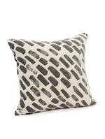 Modesa Jacquard Cushion Cover