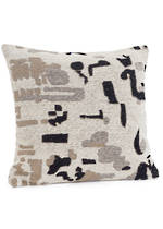Addison Jacquard Cushion