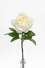 Buy Wholesale Artificial Flowers Online Flower Systems Nz